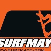 Surf Mayo