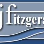 PJ Fitzgerald Insurances, Kinsale