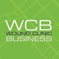 Wound Clinic Business Regional Meetings