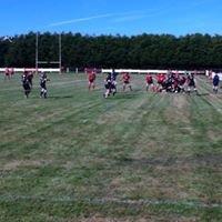 Midleton Rugby Club