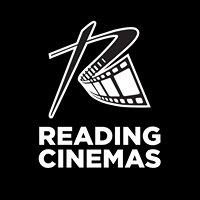 Reading Cinemas Auburn