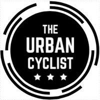 The Urban Cyclist