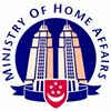 Ministry of Home Affairs, Singapore
