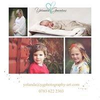 Yolanda Goncalves Photography Art
