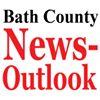 Bath County News Outlook