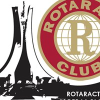 Rotaract Club Alger La Blanche