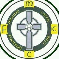 Moone Celtic FC