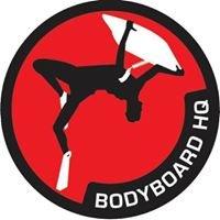 Bodyboard HQ