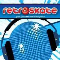 RetroSkate
