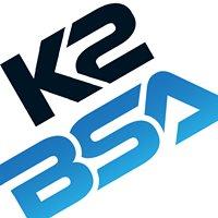 K2BSA