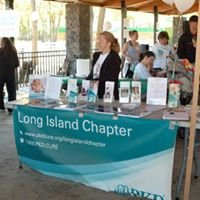 Long Island Chapter of the PKD Foundation