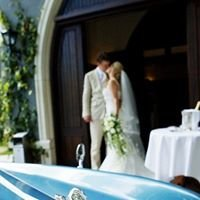 Weddings at Macreddin Village