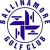 Ballinamore Golf Club