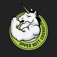 Upper Hutt CrossFit