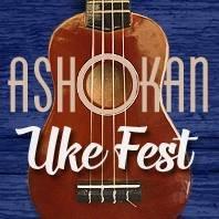Ashokan Uke Fest