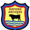 Oxford Archers