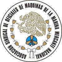 Asociación Sindical de Oficiales de Maquinas de la Marina Mercante Nacional