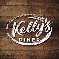 Kelly's Diner