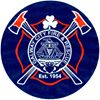 Fire and Rescue Galway