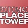 Potomac Place Tower
