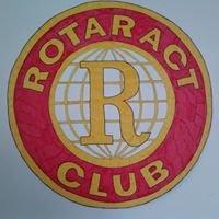 The Rotaract Club of East Hawaii  (UH Hilo)