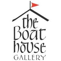 The Boathouse Gallery