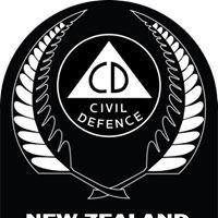 NZ-RT5