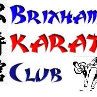 Brixham Karate Club