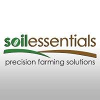 SoilEssentials Ltd