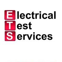Electrical Test Services Ltd