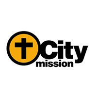 Launceston City Mission