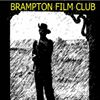 Brampton Film Club