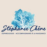 Stéphanie Chêne - Sophrologue - Accompagnante à la naissance