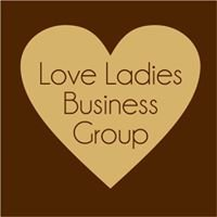 Sutton Coldfield and Lichfield Love Ladies Business Group