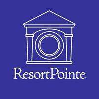 Resort Pointe Vacation Rentals