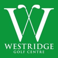 Westridge Golf Centre