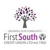 First South Credit Union Ltd.