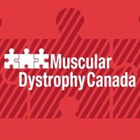 Canadians for Muscular Dystrophy Ontario