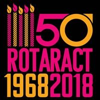 Rotaract Club of Central Coast