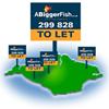 Abiggerfish.co.uk