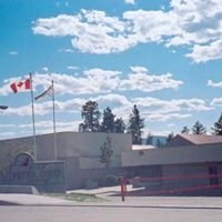 Peter Greer Elementary PAC