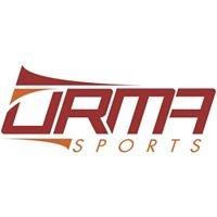 Urma Sports