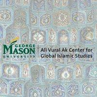 Ali Vural Ak Center for Global Islamic Studies at George Mason University