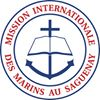 Saguenay International Seafarers Ministry - MIMAS