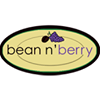 Bean n' Berry Café and Wine Bar