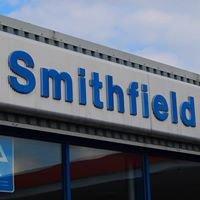 Smithfield Garage