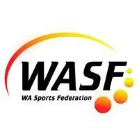 WA Sports Federation