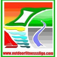 Outdoor Fitness sligo