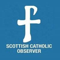 Scottish Catholic Observer