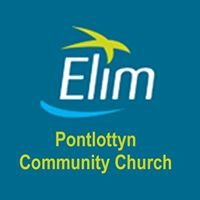 Elim Community Church, Pontlottyn